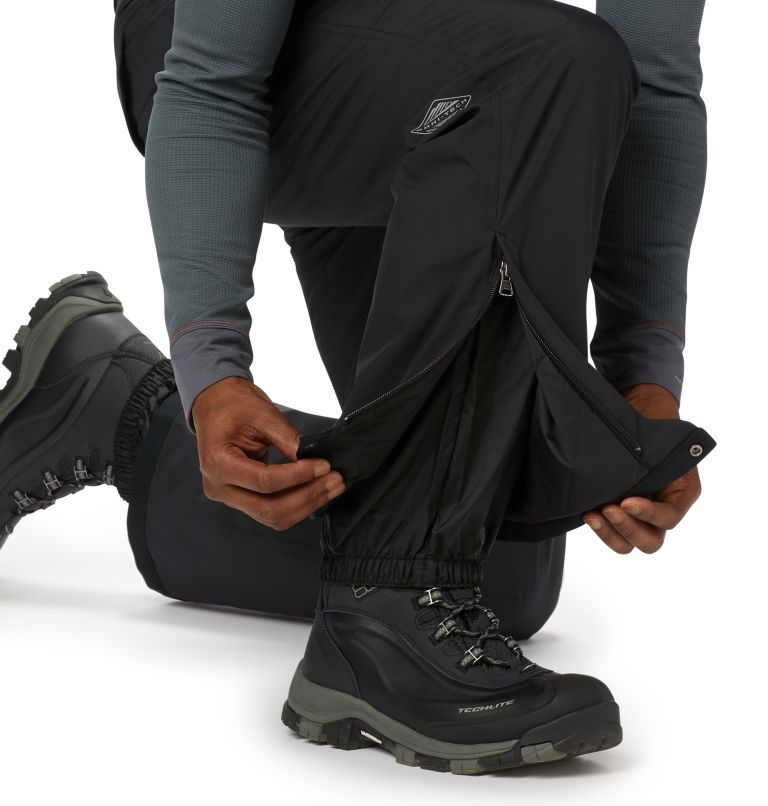 Men's Cushman Crest™ Pants - Tall Men's Cushman Crest™ Pants - Tall, a2