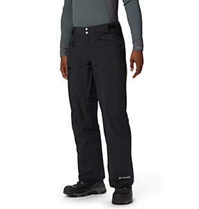 Men's Cushman Crest™ Pant - Tall