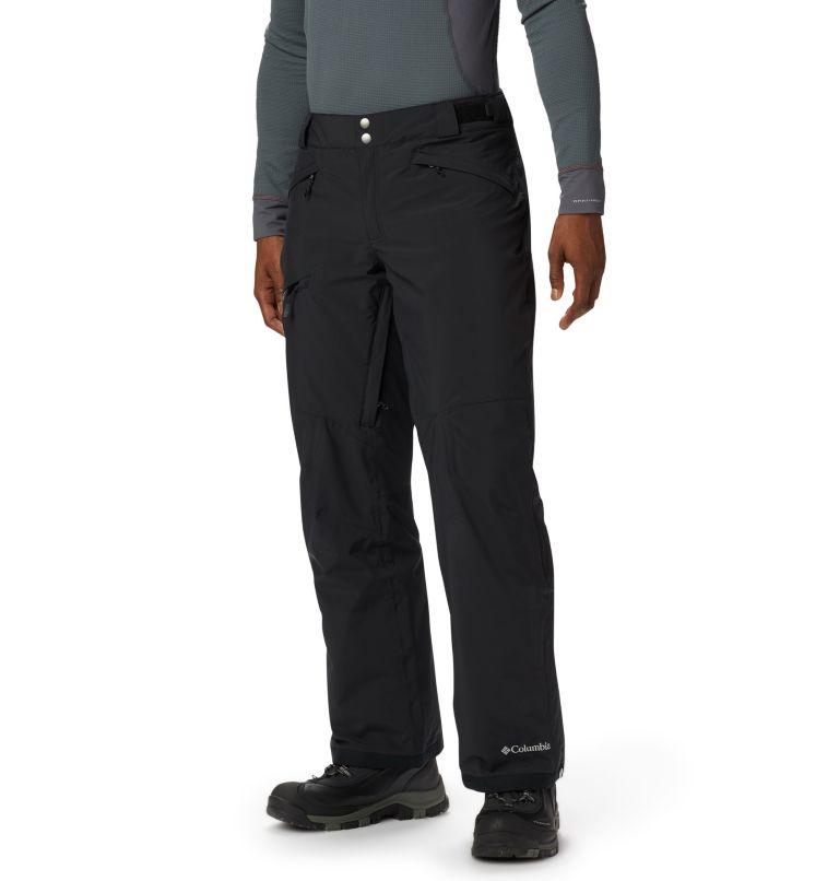 Men's Cushman Crest™ Pants - Tall Men's Cushman Crest™ Pants - Tall, front