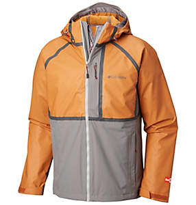 Men's OutDry™ Rogue Interchange Jacket