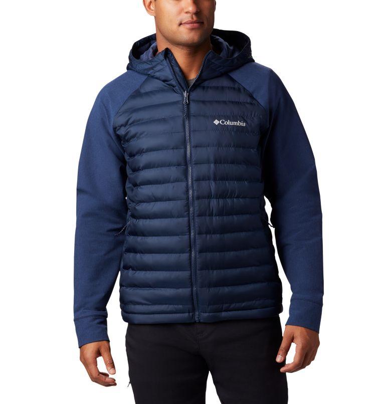 Men's OutDry™ Rogue Interchange Jacket Men's OutDry™ Rogue Interchange Jacket, a1
