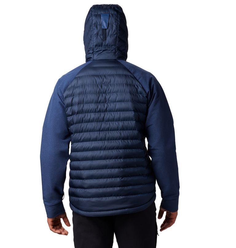 Men's OutDry™ Rogue Interchange Jacket Men's OutDry™ Rogue Interchange Jacket, a2