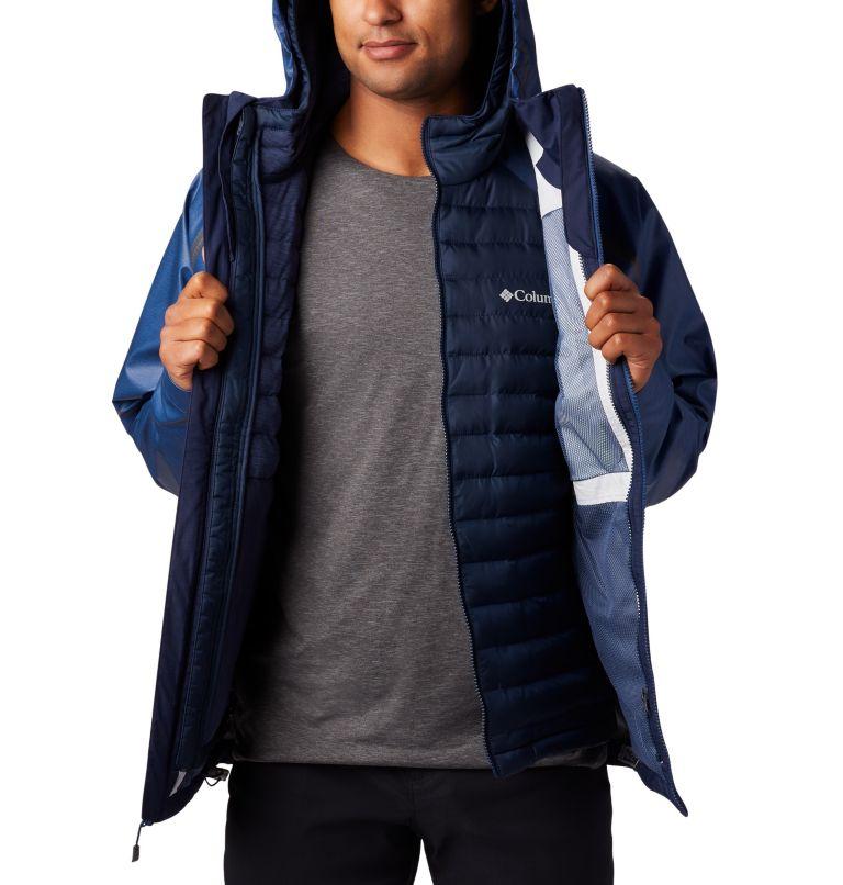 Men's OutDry™ Rogue Interchange Jacket Men's OutDry™ Rogue Interchange Jacket, a5