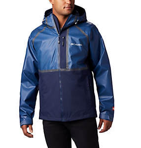 Manteau OutDry™ Rogue Interchange pour homme
