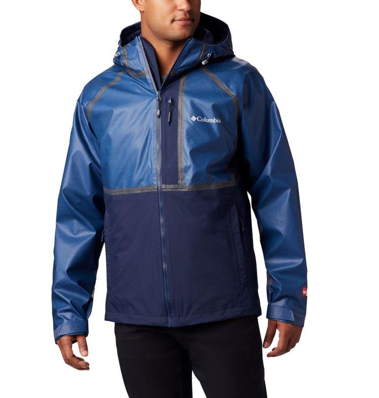 Men's OutDry™ Rogue Interchange Jacket Men's OutDry™ Rogue Interchange Jacket, front