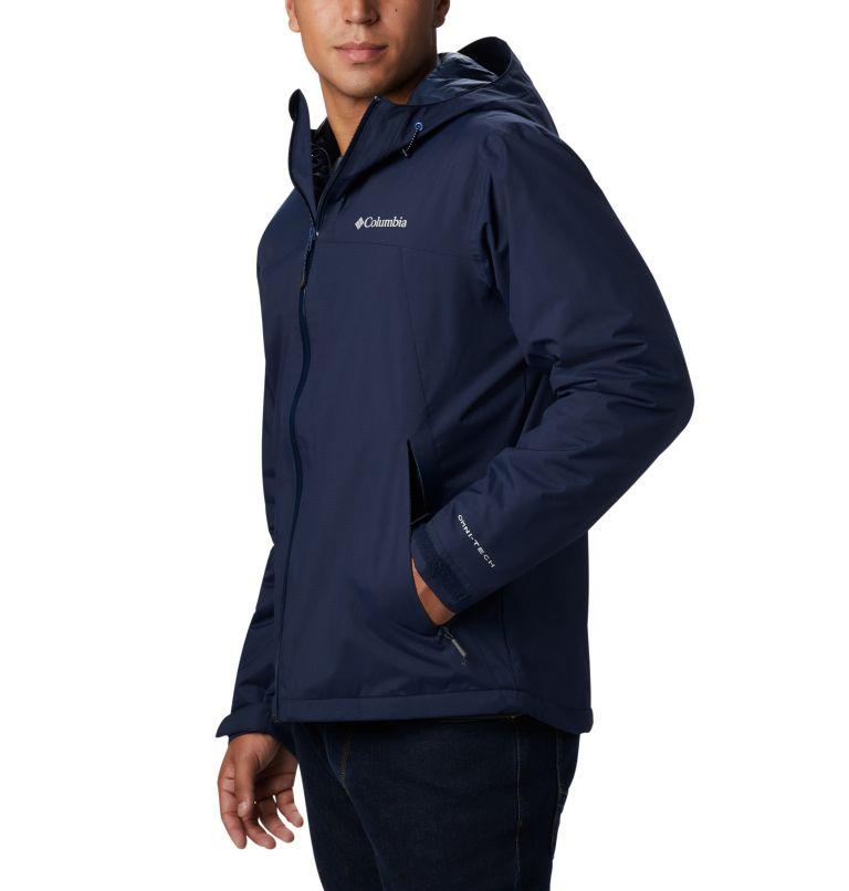 Manteau de pluie isolé Top Pine™ pour homme Manteau de pluie isolé Top Pine™ pour homme, a2
