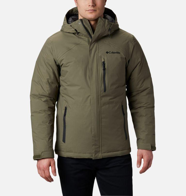 Men's Murr Peak™ II Jacket Men's Murr Peak™ II Jacket, front
