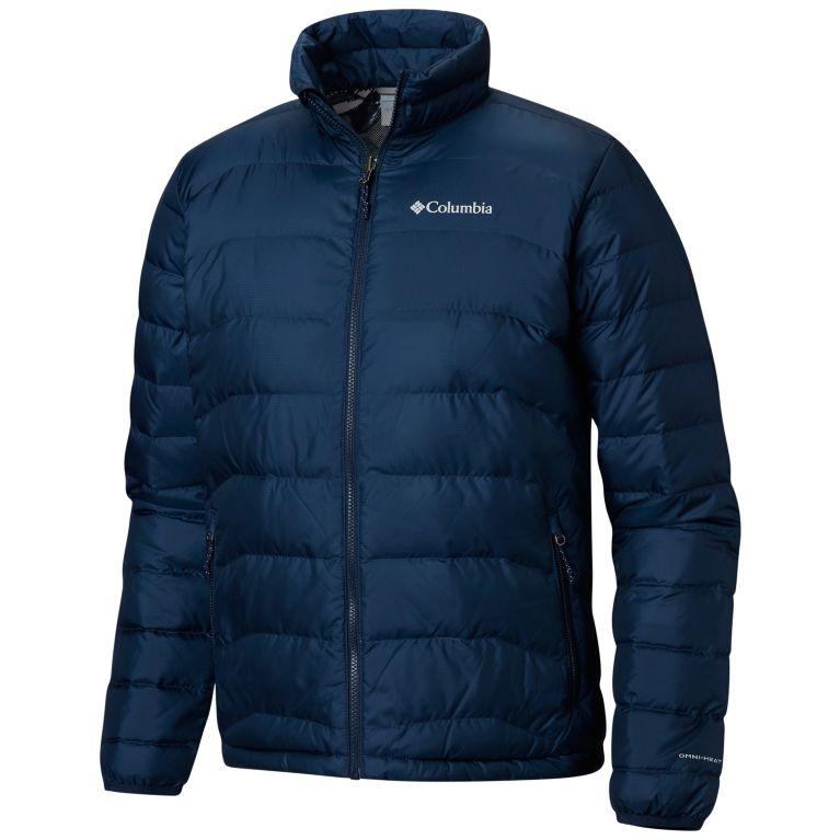 Men's Cascade Peak™ II Jacket
