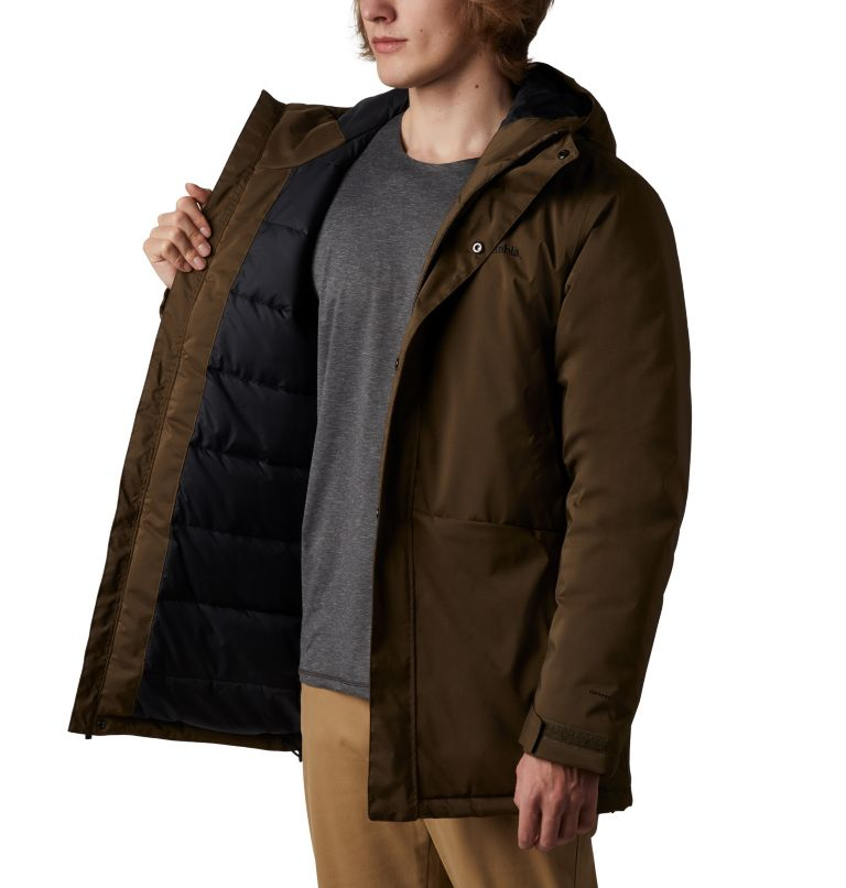 Men's Northbounder™ Parka Men's Northbounder™ Parka, a1