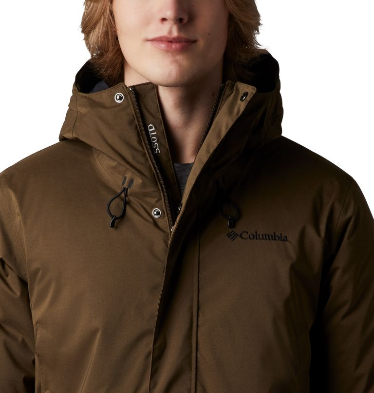 Men's Northbounder™ Parka Men's Northbounder™ Parka, a2