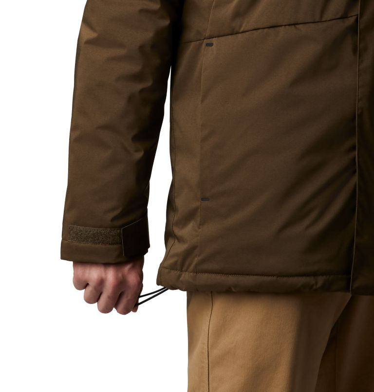 Men's Northbounder™ Parka Men's Northbounder™ Parka, a3