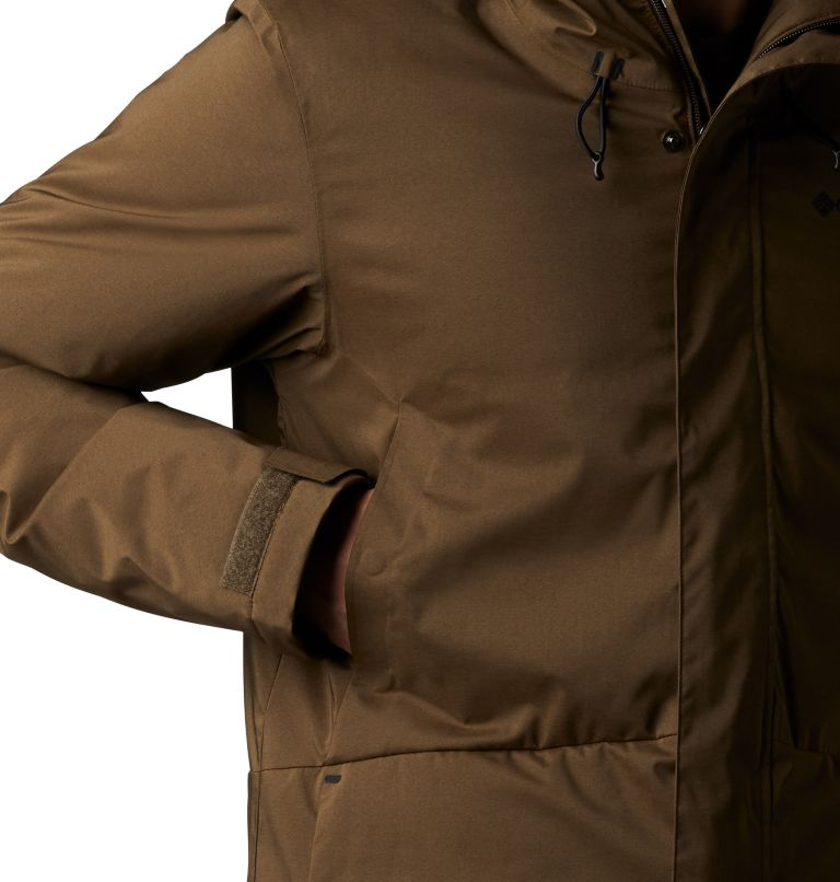 Men's Northbounder™ Parka Men's Northbounder™ Parka, a4