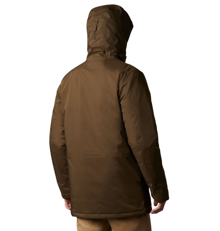 Men's Northbounder™ Parka Men's Northbounder™ Parka, back