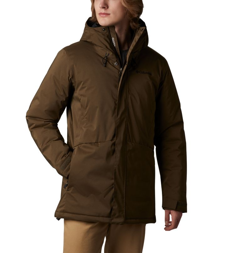 Parka Northbounder™ Homme Parka Northbounder™ Homme, front