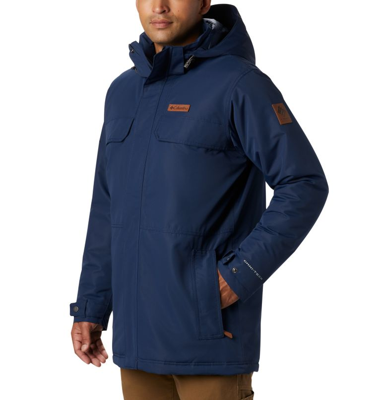 Men's Rugged Path™ Parka - Big Men's Rugged Path™ Parka - Big, a1