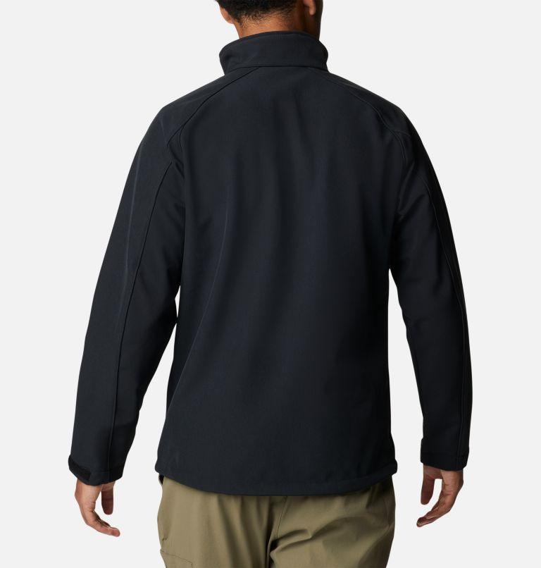 Men's Ryton Reserve™ Softshell Jacket Men's Ryton Reserve™ Softshell Jacket, back