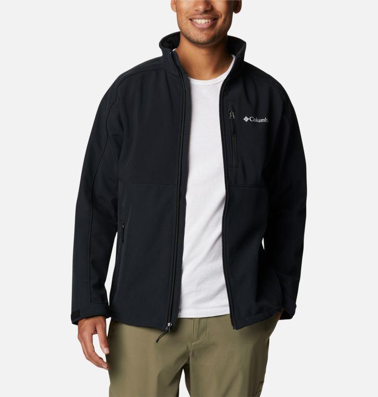 Men's Ryton Reserve™ Softshell Jacket Men's Ryton Reserve™ Softshell Jacket, front