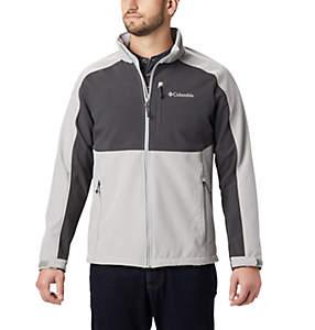 17c427db3aaa3 Soft Shell Jackets - Men's Outerwear | Columbia Sportswear