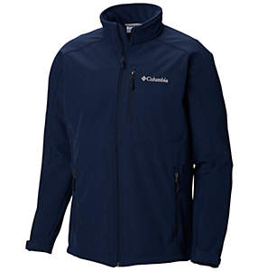 Men's Ryton Reserve™ Softshell Jacket