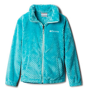 Girls' Fire Side™ Sherpa Jacket
