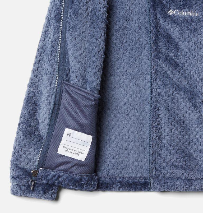 Girls' Fire Side™ Sherpa Jacket Girls' Fire Side™ Sherpa Jacket, a1