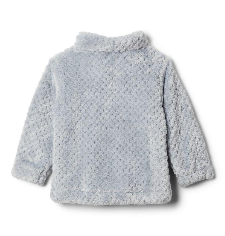 Girls' Infant Fire Side™ Sherpa Jacket Girls' Infant Fire Side™ Sherpa Jacket, back