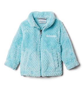 Girls' Infant Fire Side™ Sherpa Jacket