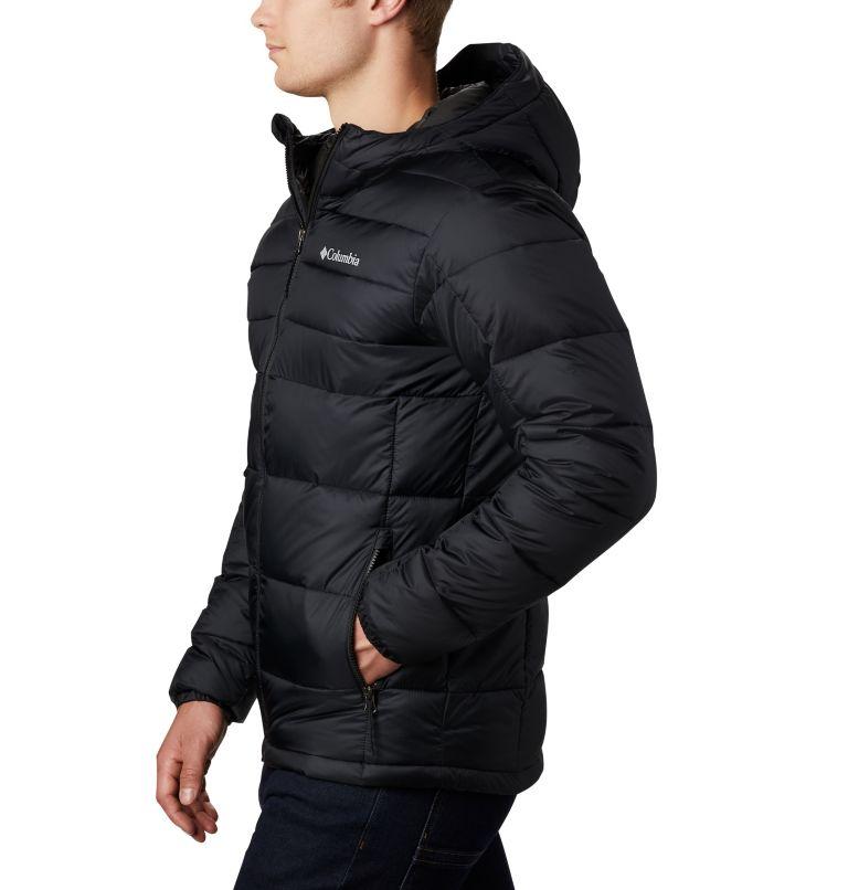 Buck Butte™ Insulated Hooded Jacket Buck Butte™ Insulated Hooded Jacket, a1