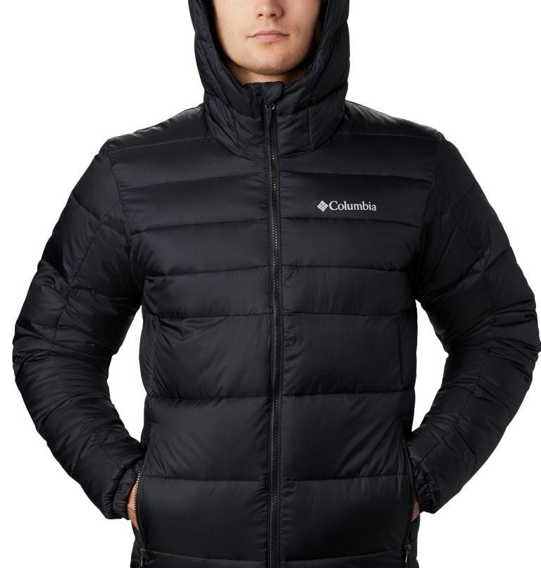 Buck Butte™ Insulated Hooded Jacket Buck Butte™ Insulated Hooded Jacket, a2