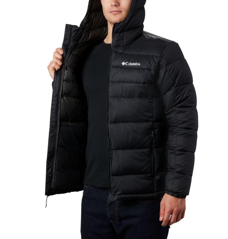 Buck Butte™ Insulated Hooded Jacket Buck Butte™ Insulated Hooded Jacket, a4