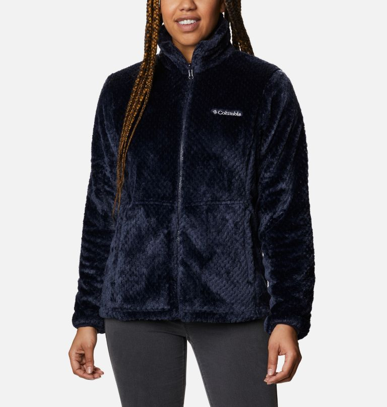 Women's Bugaboo™ II Fleece Interchange Jacket Women's Bugaboo™ II Fleece Interchange Jacket, a6