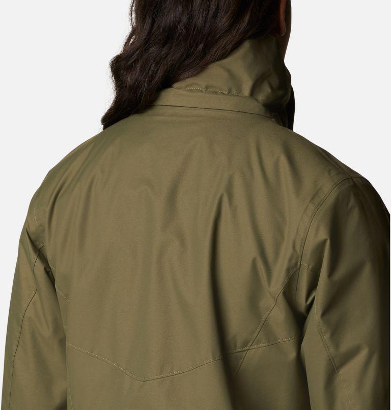 Women's Bugaboo™ II Fleece Interchange Jacket Women's Bugaboo™ II Fleece Interchange Jacket, a5