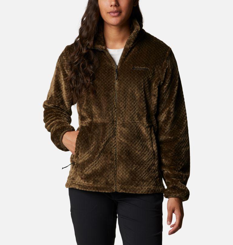 Women's Bugaboo™ II Fleece Interchange Jacket Women's Bugaboo™ II Fleece Interchange Jacket, a7