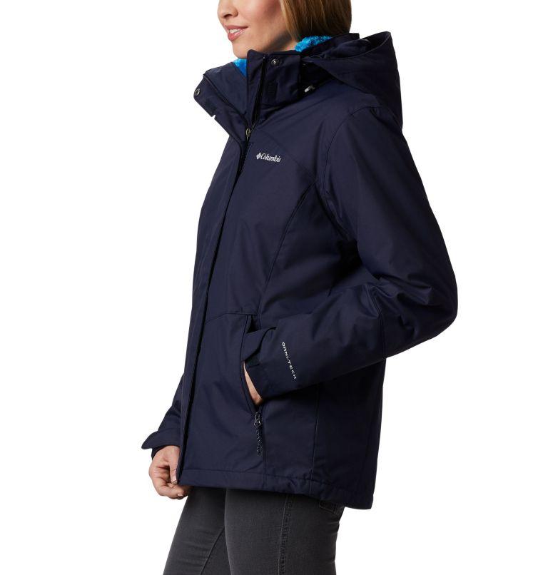 Women's Bugaboo™ II Fleece Interchange Jacket Women's Bugaboo™ II Fleece Interchange Jacket, a1