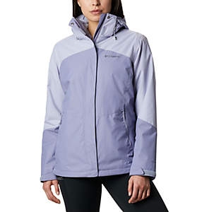 Women's Bugaboo™ II Fleece Interchange Jacket