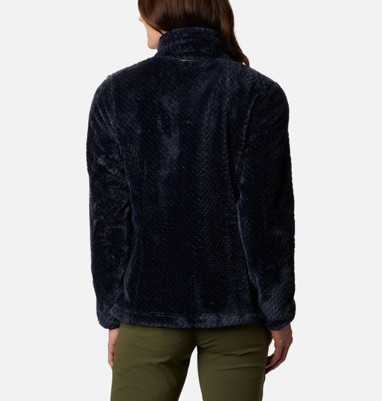 Bugaboo™ II Fleece Interchange Jacket | 604 | XS Women's Bugaboo™ II Fleece Interchange Jacket, Nova Pink, a8