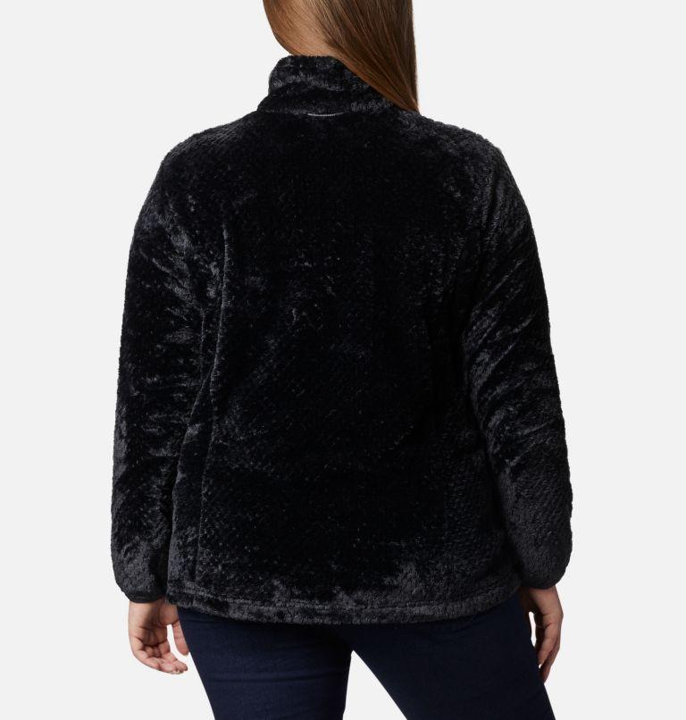 Manteau Interchange en laine polaire Bugaboo II pour femme — Grandes tailles Manteau Interchange en laine polaire Bugaboo II pour femme — Grandes tailles, a7