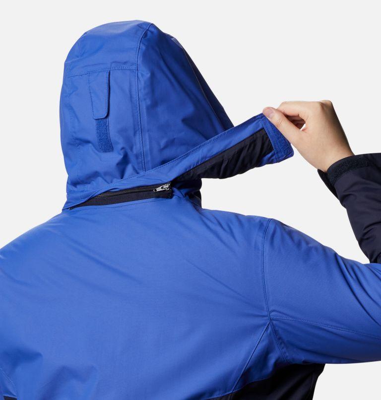 Women's Bugaboo™ II Fleece Interchange Jacket - Plus Size Women's Bugaboo™ II Fleece Interchange Jacket - Plus Size, a4