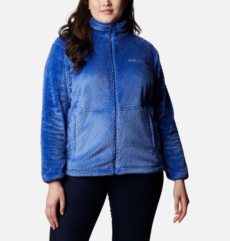 Women's Bugaboo™ II Fleece Interchange Jacket - Plus Size Women's Bugaboo™ II Fleece Interchange Jacket - Plus Size, a6