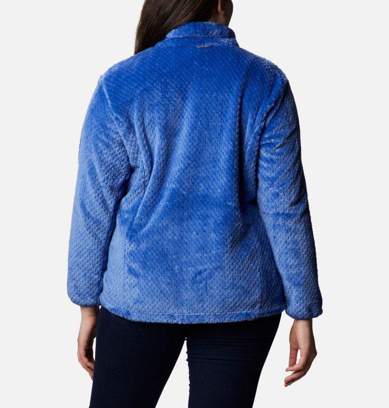 Women's Bugaboo™ II Fleece Interchange Jacket - Plus Size Women's Bugaboo™ II Fleece Interchange Jacket - Plus Size, a7