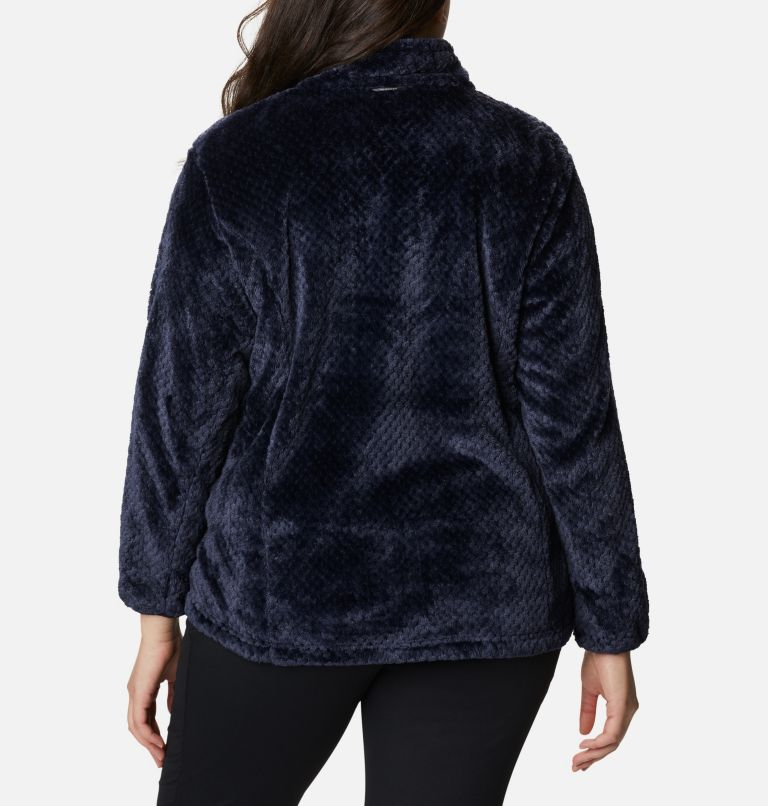 Women's Bugaboo™ II Fleece Interchange Jacket - Plus Size Women's Bugaboo™ II Fleece Interchange Jacket - Plus Size, a7