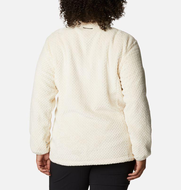 Manteau Interchange en laine polaire Bugaboo II pour femme — Grandes tailles Manteau Interchange en laine polaire Bugaboo II pour femme — Grandes tailles, a8