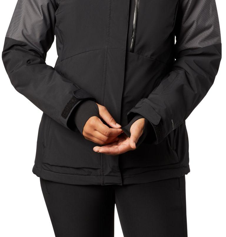 Women's Wildside™ Jacket Women's Wildside™ Jacket, a2