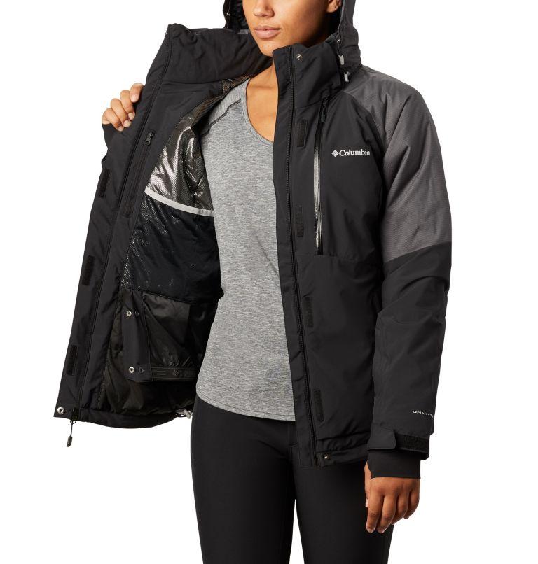 Women's Wildside™ Jacket Women's Wildside™ Jacket, a7