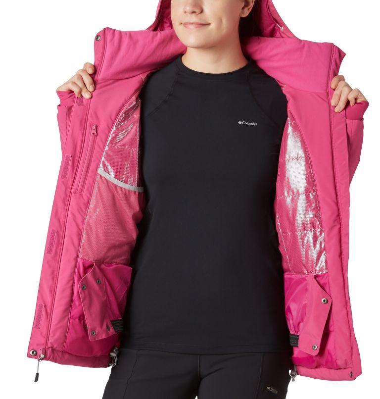 Wildside™ Skijacke für Damen Wildside™ Skijacke für Damen, a4