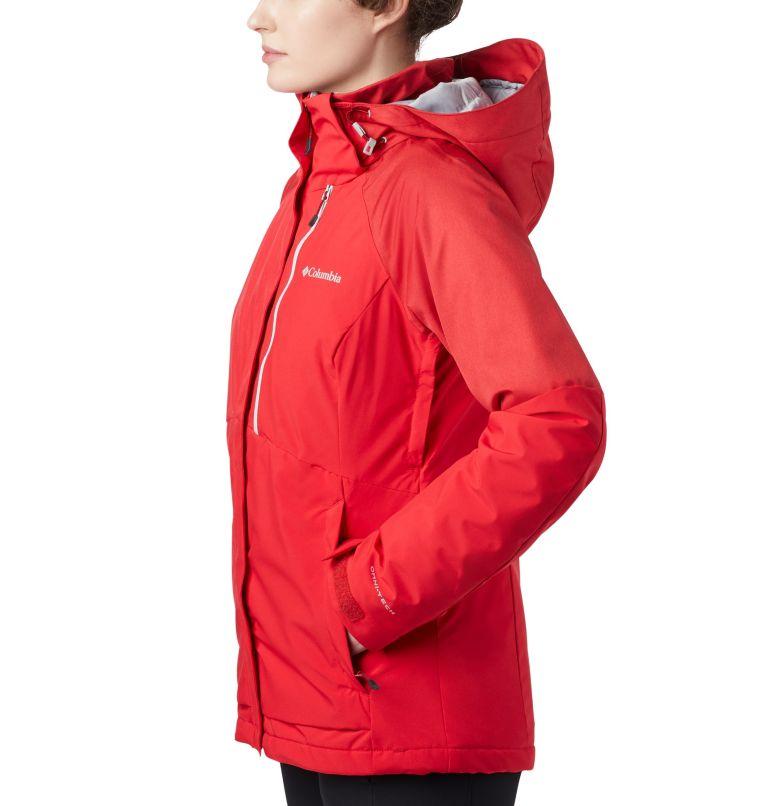 Wildside™ Jacke für Damen Wildside™ Jacke für Damen, a1