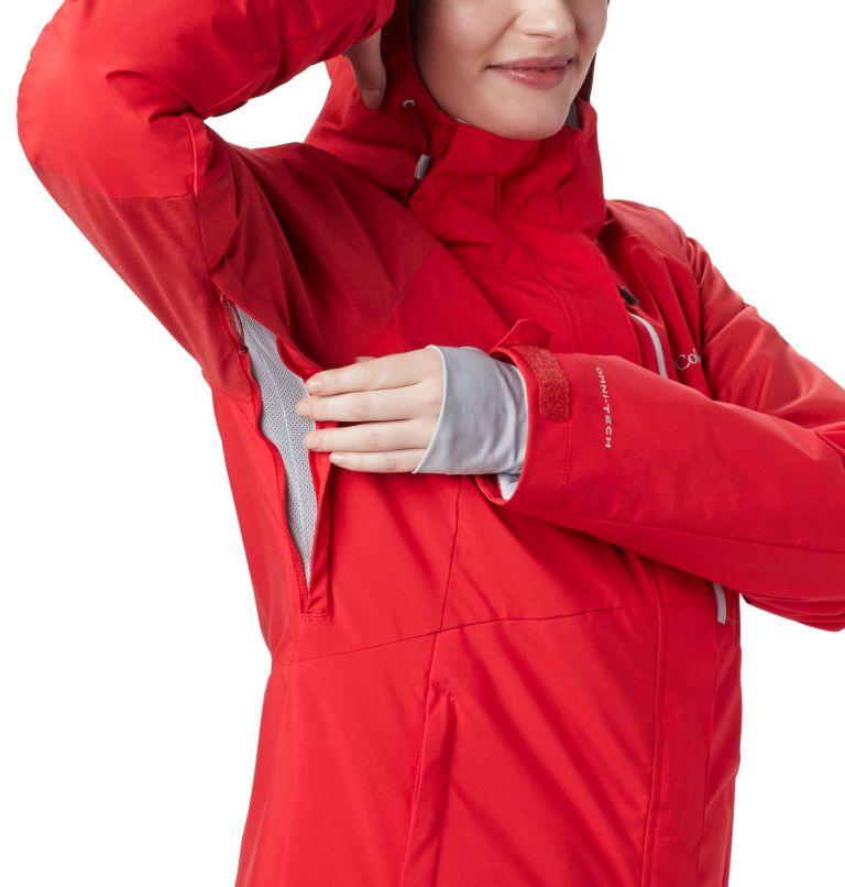 Wildside™ Jacke für Damen Wildside™ Jacke für Damen, a4