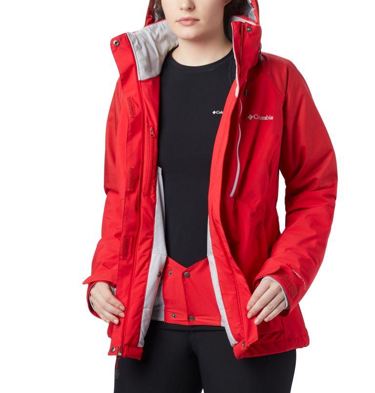 Wildside™ Jacke für Damen Wildside™ Jacke für Damen, a6