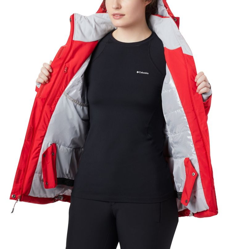 Wildside™ Jacke für Damen Wildside™ Jacke für Damen, a7