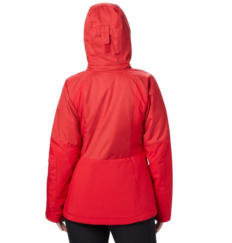 Wildside™ Jacke für Damen Wildside™ Jacke für Damen, back
